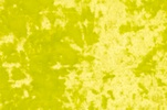 Stretch Crushed Velvet (Chartreuse)