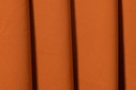 High Performance Spandex (Copper)