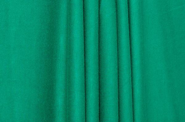 Rayon Lycra® (Jade)