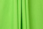 Cotton Lycra® (Lime) (Medium-weight)