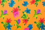 Floral Prints (Pink/Green/Purple/Multi)
