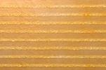 Tie Dye Novelty Spandex (Yellow)