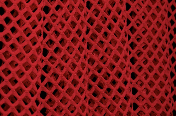 Cabaret Net (red)
