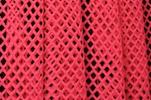 Cabaret Net (Hot Pink)