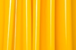 2 Way Stretch Vinyl-shiny (Yellow)
