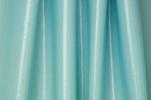 4-way Metallic Spandex-shiny (Aqua)