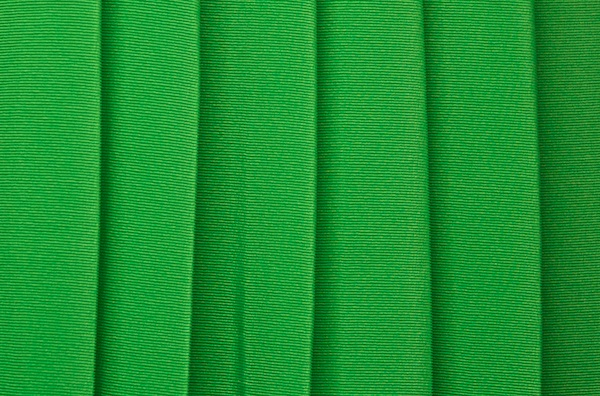 Solid Color Slinky (Kelly Green)