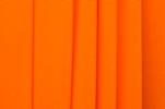 Solid Color Slinky (Bright Orange)