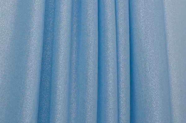Glissenette -shiny (Baby blue)