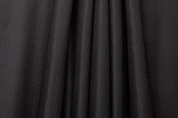 Glissenette - Matte (Black)