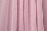 Glissenette-shiny (Lt. Pink)