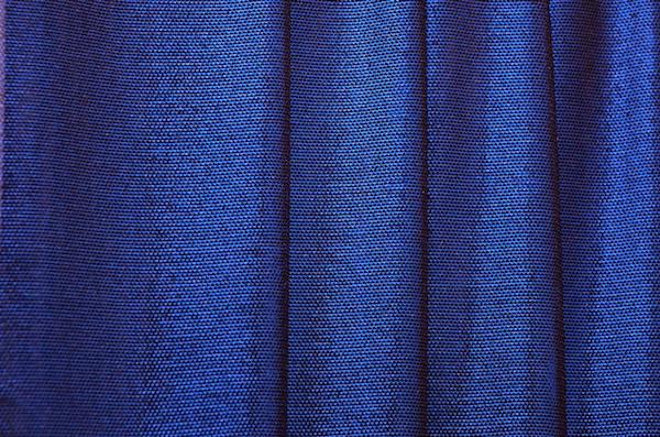 Metallic Mesh (Black/Royal blue)