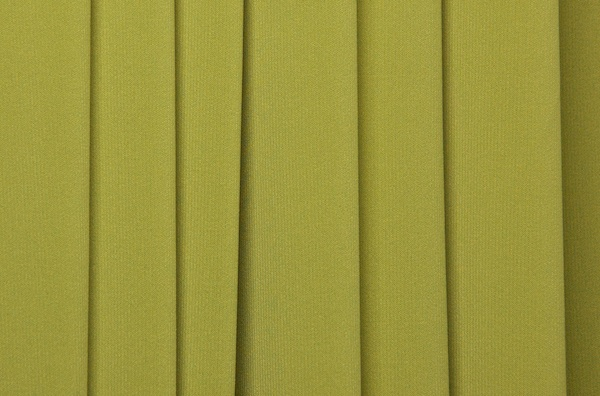 Stretch ITY (Light olive)