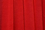 Glissenette-shiny (Red)
