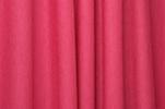Rayon Lycra® (Hot Pink)