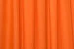 Rayon Lycra® (Bright Orange)