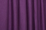 Rayon Lycra® (Light Purple)