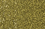 Stretch Sequins (Olive/Chartreuse)