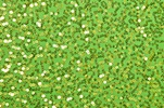 Stretch Sequins (Lime/Chartreuse)