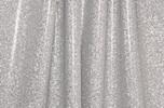 Radiance Glitter (Silver)