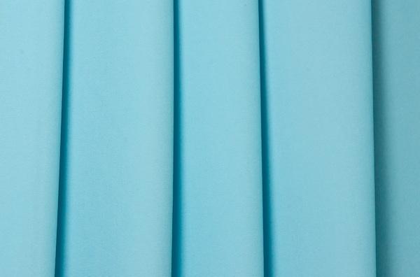 Milliskin Matte (Baby Blue)