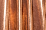 Mystique Spandex (Chocolate/Copper)