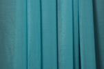 Glissenette - Matte (Turquoise)