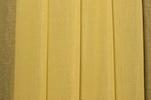 Glissenette - Matte (Yellow)