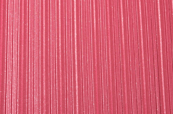 Novelty Spandex (Pink/Pink)