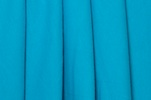Cotton Lycra® (Turquoise)(Medium-weight)