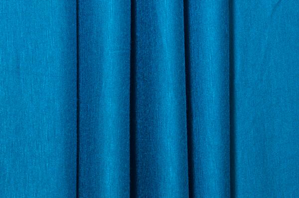 Rayon Lycra® (Turquoise)