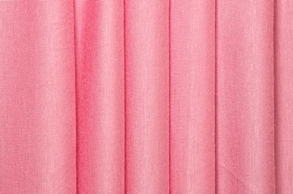 Rayon Lycra® (Pink)
