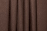 Rayon Lycra® (Brown)