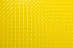 Holographic Vinyl (Yellow)