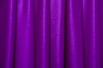 Regular Spandex (Purple)