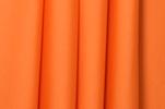 High Performance Spandex (Orange)