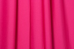 High Performance Spandex (Fuchsia)