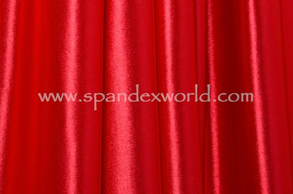 Satin Spandex - 60