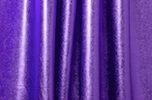 4 Way Metallic Spandex-shiny (Purple)