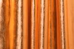 2 Way Metallic Spandex (Copper)