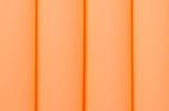 Milliskin Matte (Peach)