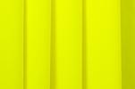 Milliskin Matte (Chartreuse)