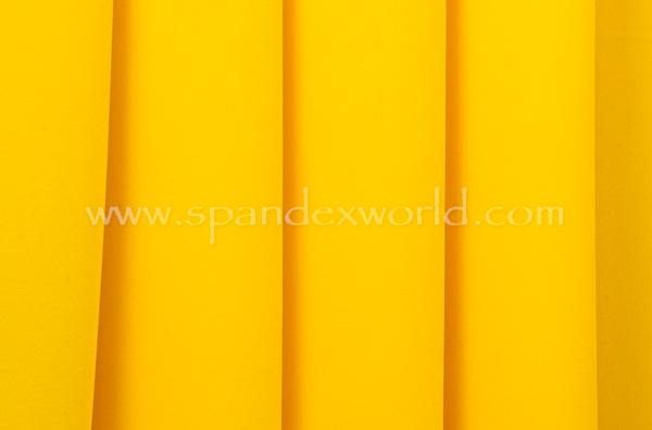 Milliskin Matte (Daffodil Yellow)