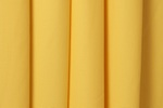 High Performance Spandex (Daffodil Yellow)