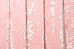 Stretch Crushed Velvet (Baby Pink)