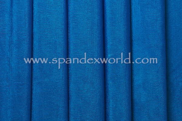 Solid Color Slinky  (Royal)