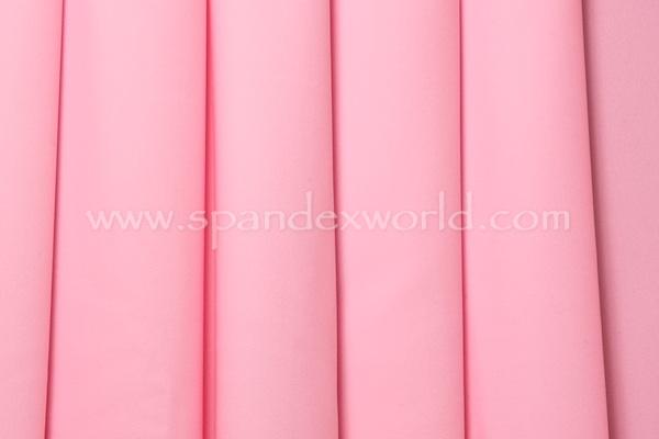 Milliskin Matte (Pink)