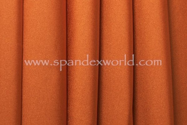 Milliskin Shiny (Copper)