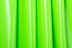 4 Way Stretch Vinyl (Neon green)