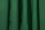 Milliskin Shiny (Dark Green)